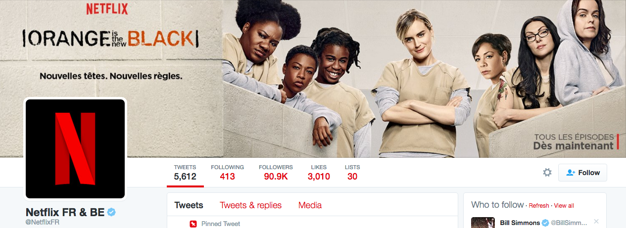 netflix-france-twitter-cover-photo.png