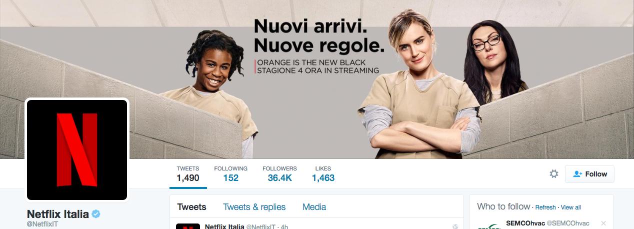 netflix-italia-twitter-cover-photo.png