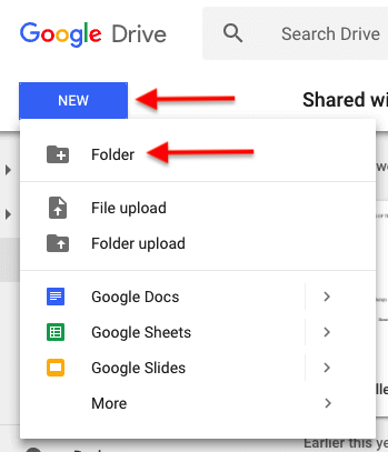 21 Google Doc Features You Didn't Know Existed (But Totally