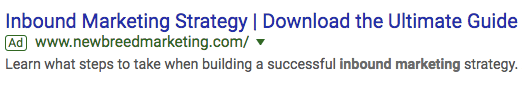 new-breed-marketing-adwords-campaign