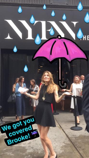 new-york-fashion-week-snapchat.jpg