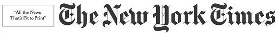 new-york-times-tagline.jpg