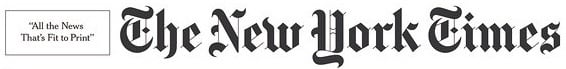 new-york-times-tagline.jpg