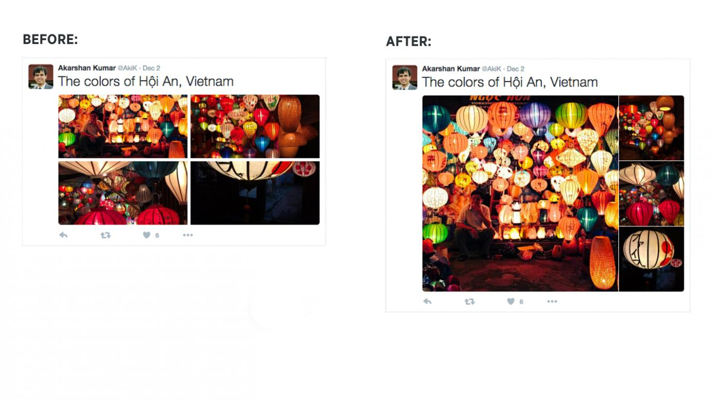 new_look_for_twitter.com_photos_2.jpg
