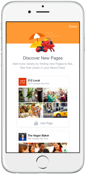 newsfeed-preferences-discover-new-pages.png