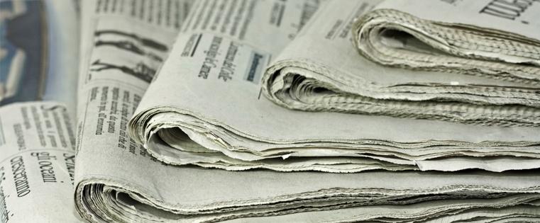 newspapers-2.jpg