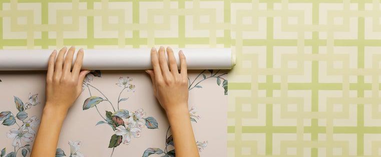newwallpaper