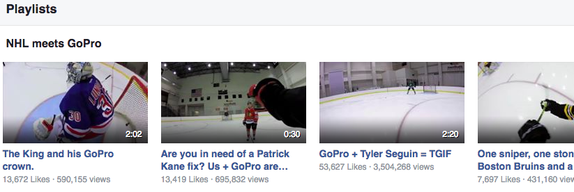 nhl-facebook-video-playlists.png