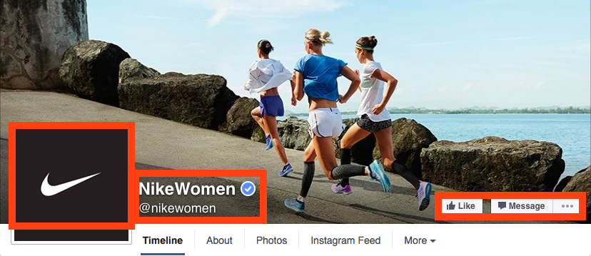 nike-women-facebook-cover-photo.png