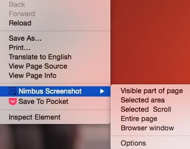 nimbus-screenshot.png