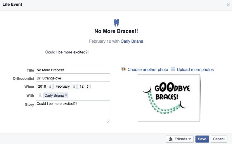 no-more-braces-facebook.png