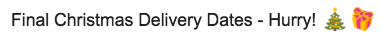 nudo-adopt-email-subject-line.png