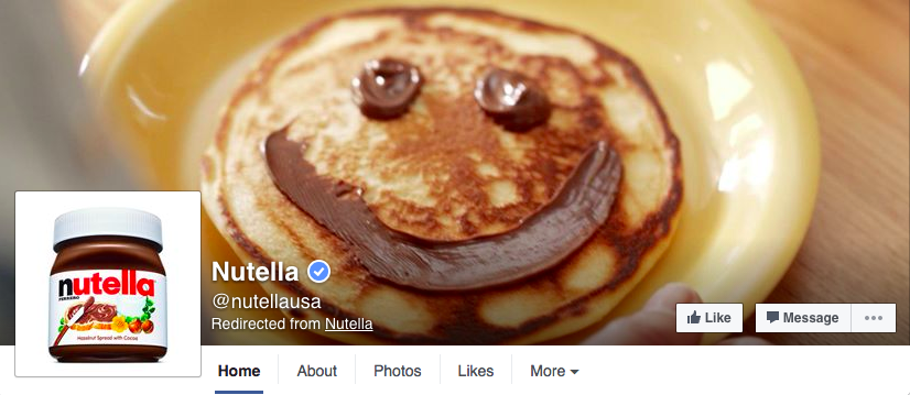 nutella-business-facebook-page.png
