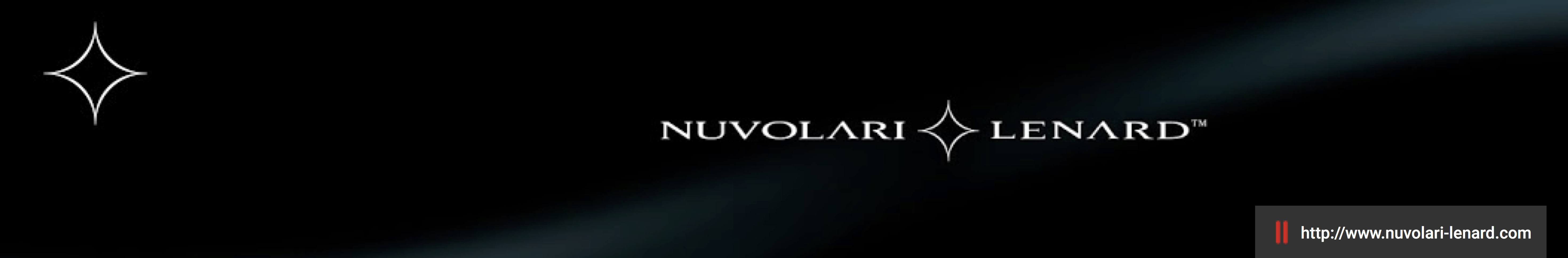 nuvolari lenard-1.png  7 of the Coolest YouTube Banners We've Ever Seen nuvolari 20lenard 1