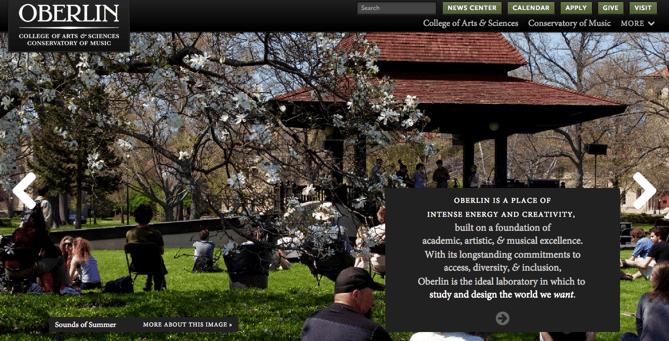 oberlin-college-website.png