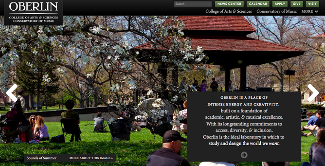 oberlin-college-website.png