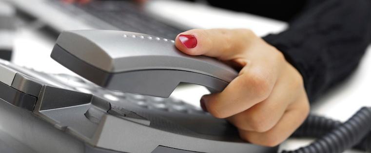 office-phone.jpg