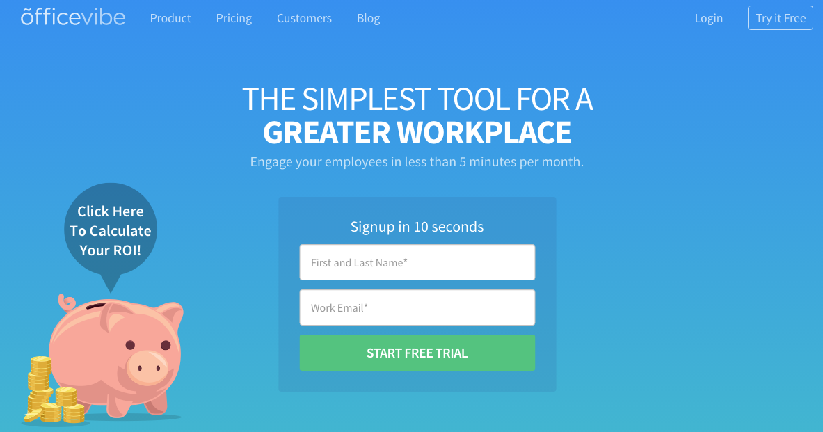 officevibe-homepage-form.png