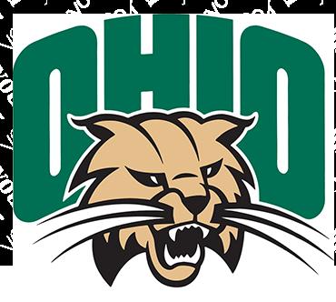 ohio-university-attack-cat-logo.png