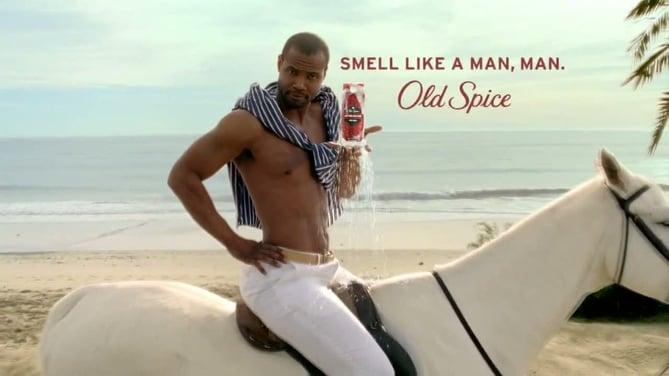 old-spice-smell-like-a-man.jpg