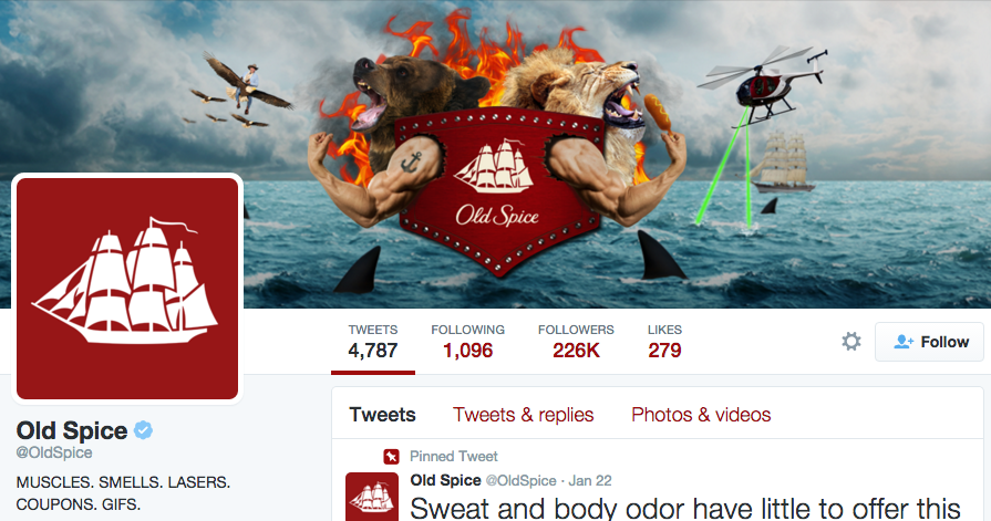 old-spice-twitter-page.png