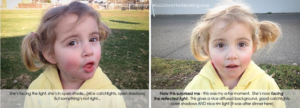 open-shade-examples.jpg