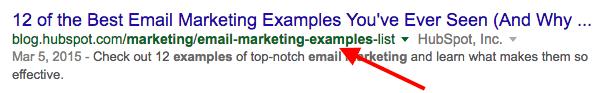 optimize-URL.png