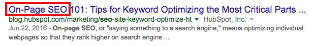 optimize-blog-title.png