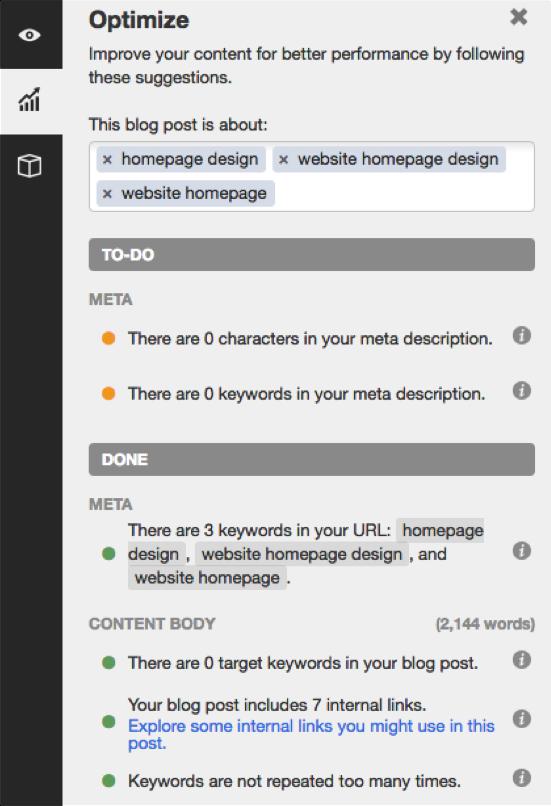 optimize-hubspot-blog.png  Blog SEO: How to Search Engine Optimize Your Blog Content optimize hubspot blog