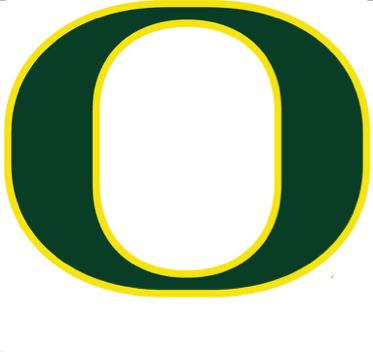 oregon-university-logo.png