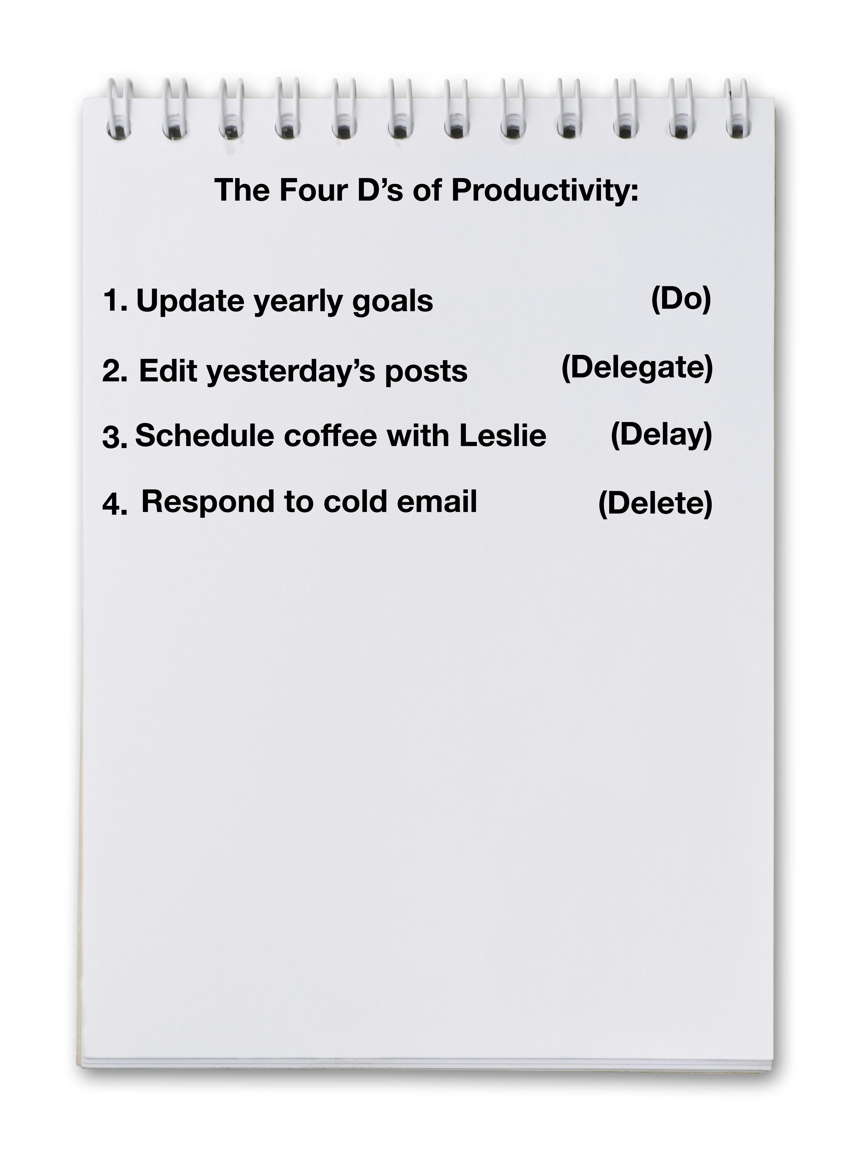 organizedlist1.jpg