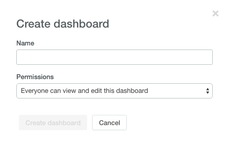 other_dashboard.png