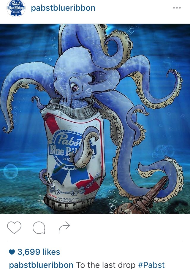 pabst-instagram-illustration.jpg