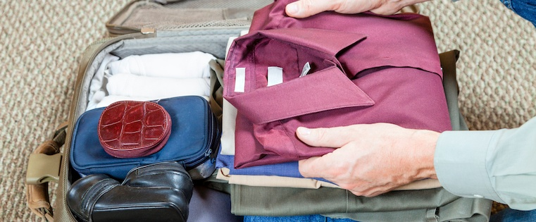 packing-tips-business-trip.jpeg