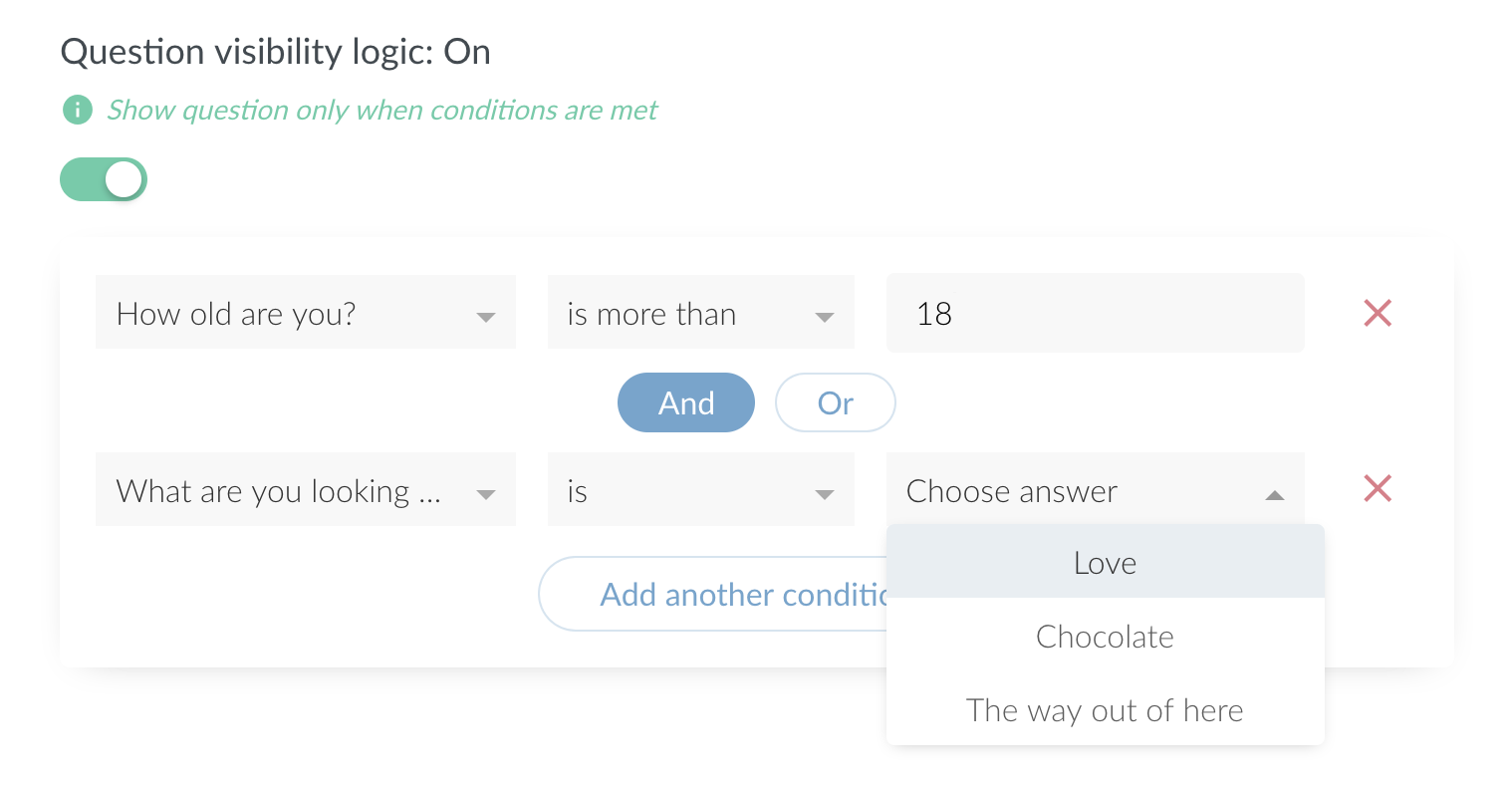 Cognito Email Templates