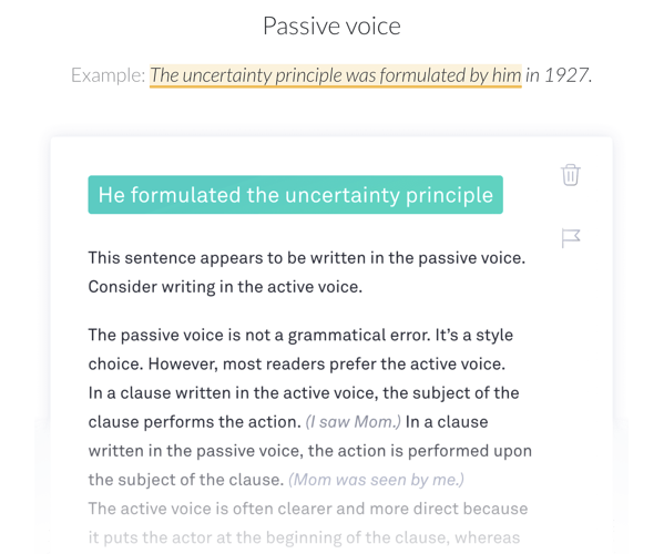 passive-voice-example-how-can-grammarly-help-write-correct-blog-post