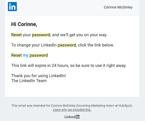 password-reset-linkedin