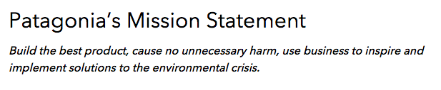 patagonia-mission-statement-1.png