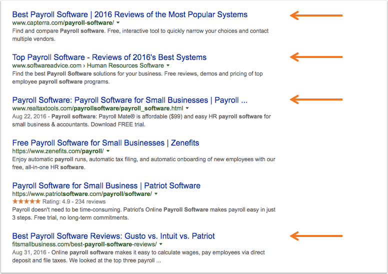 payroll-software.png