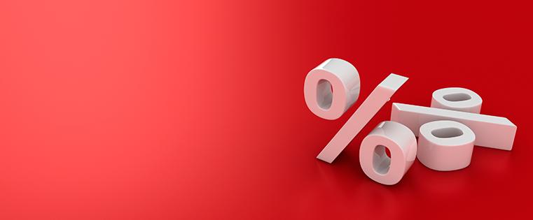 percentage-1.png