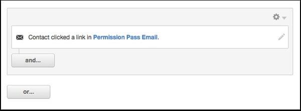 permission pass campaign