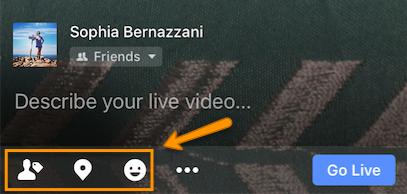 personalizationFBlive.png