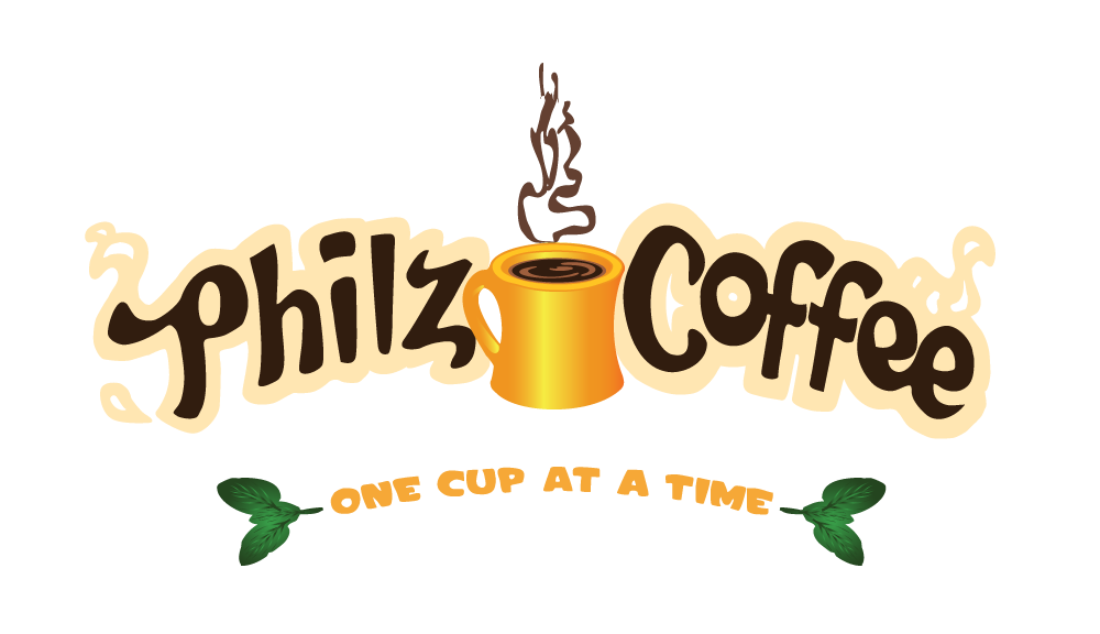 philz_logo_cream.png
