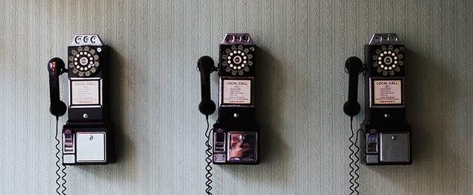phone_phone_phone.jpeg