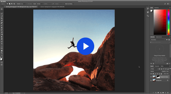 photoshop-background-tutorial