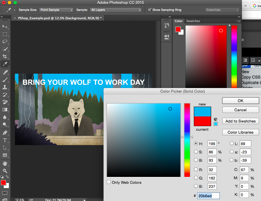 photoshop-color-picker-fill.png