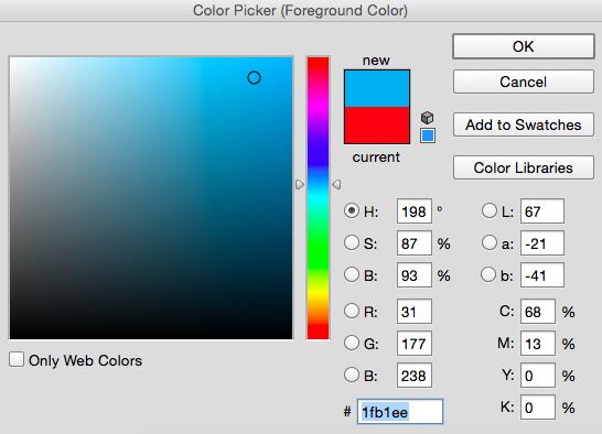 photoshop-color-picker.png