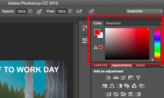 photoshop-color-tool.png