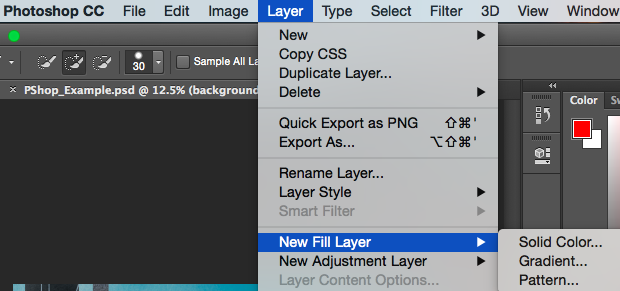 photoshop-fill-tool.png