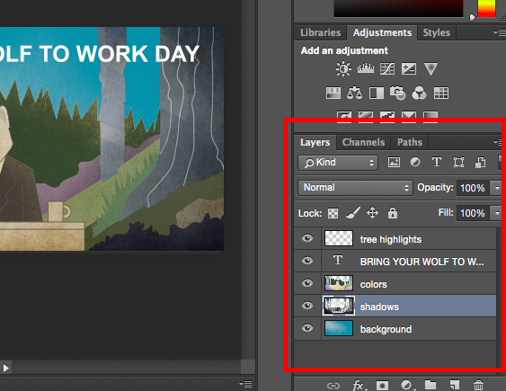 photoshop-layers-1.png